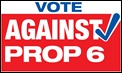 vote against prop 6