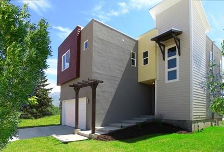 casa-solar-comunidad-terrasolar