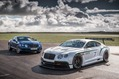 Bentley-Continental-GT3-Concept-Racer-5[3]