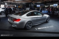 BMW-M4-Coupe-M3-Sedan-2
