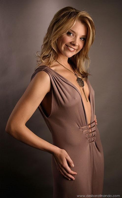Natalie-Dormer-Margaery-Tyrell-linda-sensual-sexy-got-game-of-trhones-sexta-proibida-desbaratinando (32)