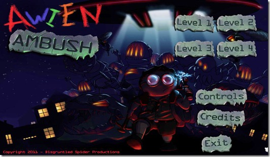 Awien Ambush 2011-10-23 19-45-51-04