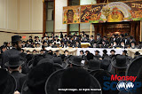 Tenoyim Of Daughter Of Satmar Rov Of Monsey - DSC_0119.JPG