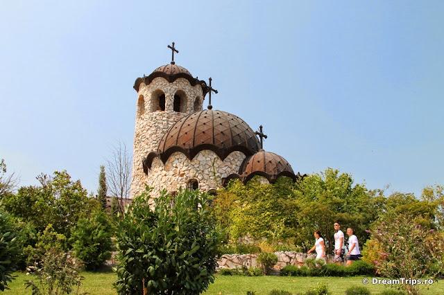 Sozopol Castel Ravadinovo (20).JPG