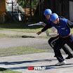 20090524-MSP Michálkovice-093.jpg