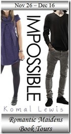 Impossible_banner (1)