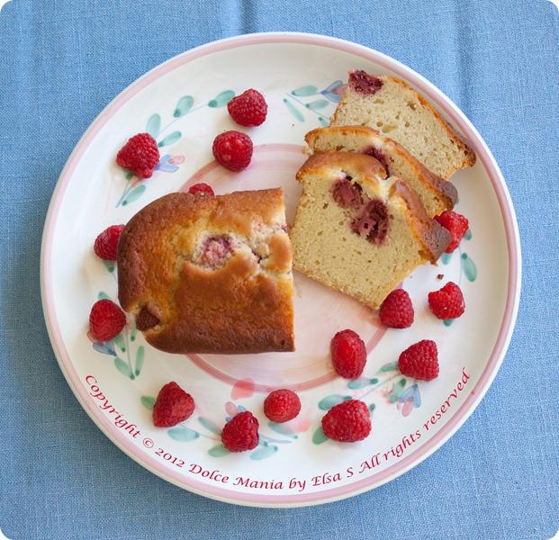 Plumcake-yogurt-lamponi-4-Slices