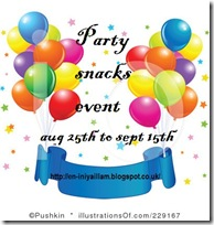 party events eniniyaillam