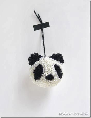 panda-pompom