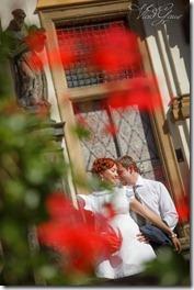 Wedding-0082Vladislav Gaus