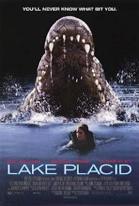 Phim Cá Sấu Khổng Lồ 4