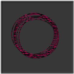 circulo21