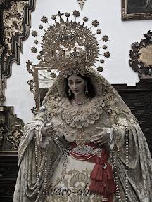 desamparados-priego-de-córdoba-domingos-de-mayo-alvaro-abril-2012-(14).jpg