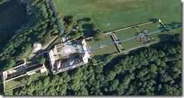 kasteel_van_aigremont