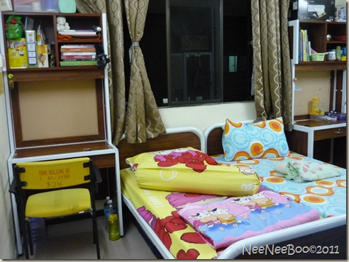 Sep 11 new room_00001