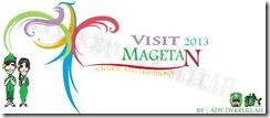 Visit to Magetan 2012 2013 ( Datanglah ke Magetan )