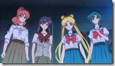 Bishoujo_Senshi_Sailor_Moon_Crystal_06_[1920x1080][hi10p-FLAC][FD5575D5].mkv_snapshot_10.11_[2015.01.08_16.35.33]