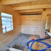domy z drewna DSC_0990.jpg