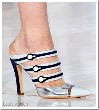 louis-vuitton-multi-strap-pointed-pumps-spring-2012