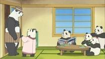 [HorribleSubs]_Polar_Bear_Cafe_-_33_[720p].mkv_snapshot_18.04_[2012.11.16_10.17.07]