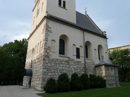 21. biserica moldoveneasca Lvov.JPG