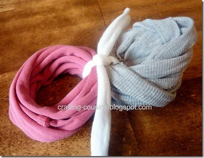 tee shirt ringlet scarf (8)