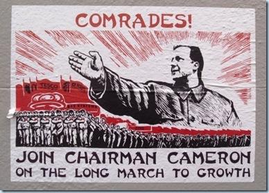 P2280235 Comrades