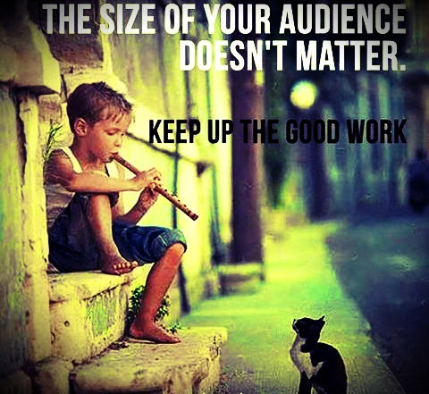 size-audience-keepup-good-work-quite-vikrmn-ca-vikram-verma-author-10-alone-chartered-accountant