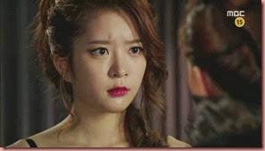 Miss.Korea.E01.mp4_002434253
