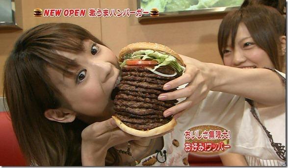 junk-food-pron-2