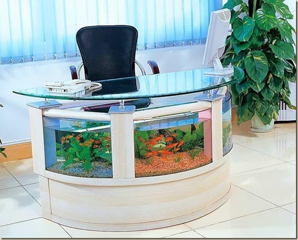 Aquariums créatifs et insolites-016