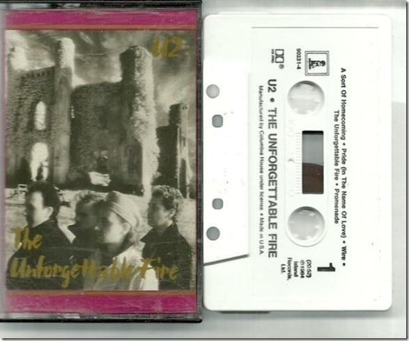 old-cassette-tapes-26