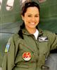 isabel - Thaissa Carvalho_principal