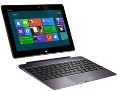 ASUS-Transformer-Book-TX300-Laptop