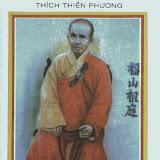 HT.ThienPhuong.JPG