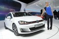 VW-Golf-GTI-MK7-3