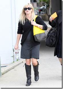 Reese Witherspoon Pregnant Reese Witherspoon 4W7UInKRxVjl