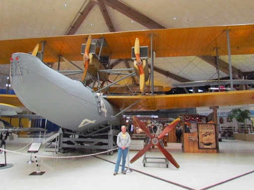 NationalNavalAviationMuseum2ndVisit-13-2014-12-16-20-54.jpg