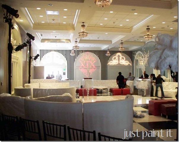 art-deco-wedding-ballroom