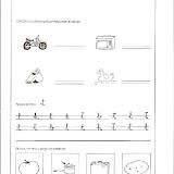 Ven a leer 1.page37.jpg
