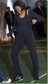 michelle-obama-lets-move-10