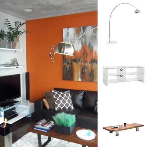 afbeelding bij oranjeblog wonenonline (3)