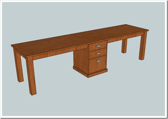 desk 2 iso