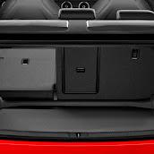 2014_Audi_S3_Sedan_40.jpg