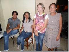 Semana_Nacional_da_Familia_2012 (6)