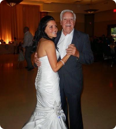 grandpa and kelly
