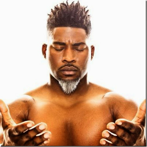 "Mack's Mind: My Thoughts on ""My Uzi"" – David Banner ft. Big K.R.I.T."