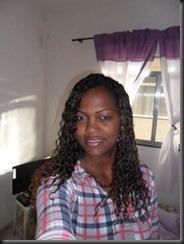 bela negra (17)