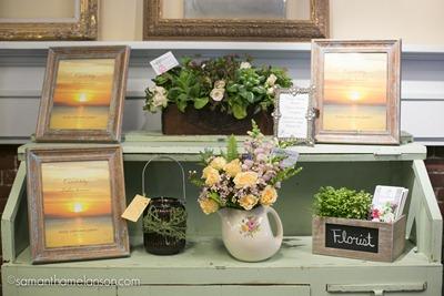 Vintage Wedding flowers _Samantha_Melanson_Robin's_Egg_29 (1)