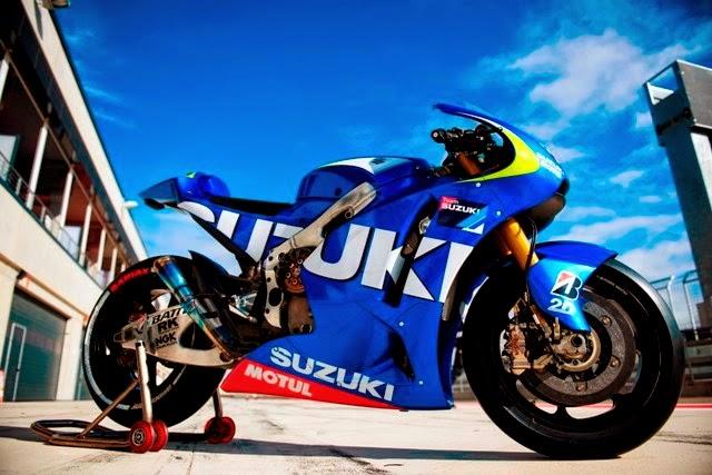 motograndprix-suzuki.jpg